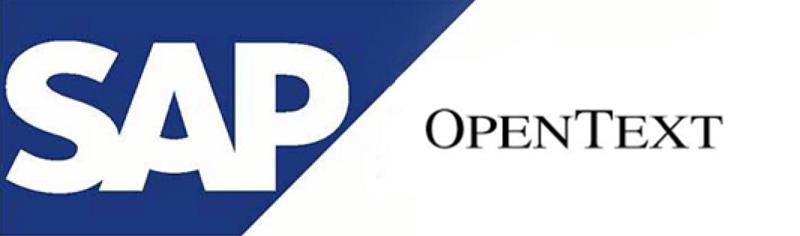 SAP Vendor Invoice Management Tables SAP VIM OpenText SAP VIM Menu - Open text invoice management