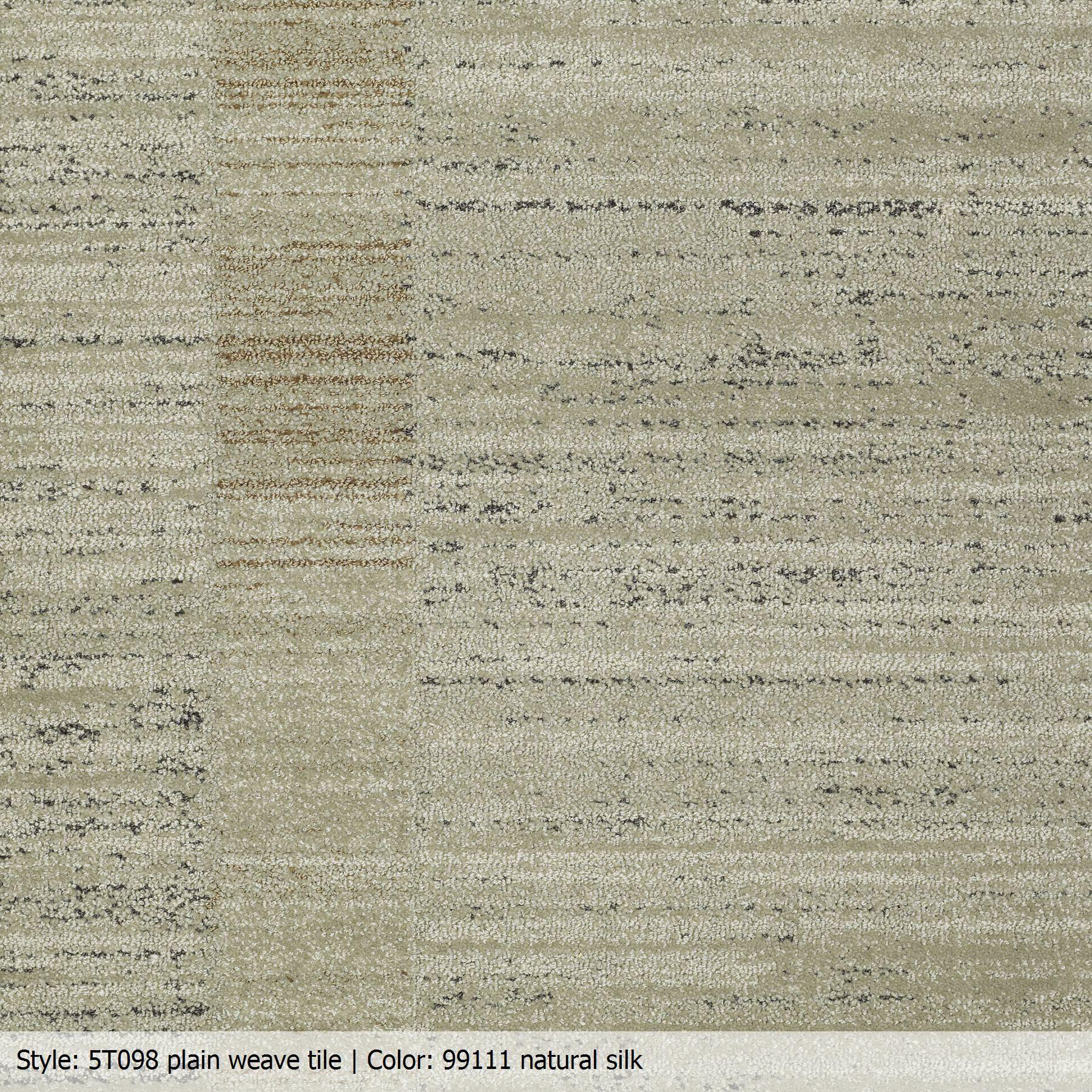 The plain weave carpet tile features horizontal woven accent bands the plain weave carpet tile features horizontal woven accent bands overlaid in the cloth texture baanklon Choice Image