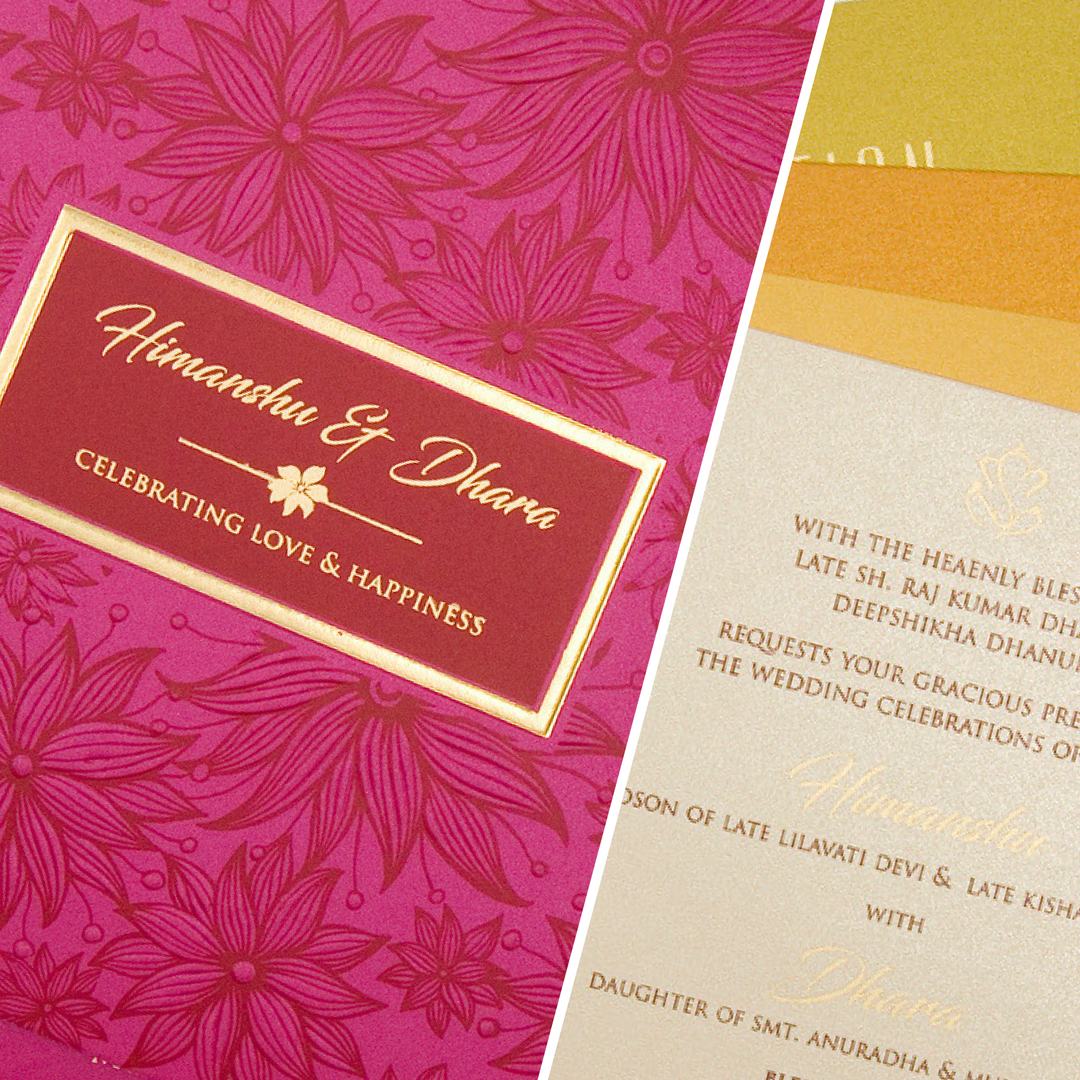 free online wedding invitation sites%0A Menaka Card  Online Wedding Card Shop   Hindu Wedding Card Christian Wedding  Card Muslim Wedding Card Indian Wedding Card Portal   Hindu Cards