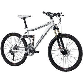 Mongoose Folding Bike Price