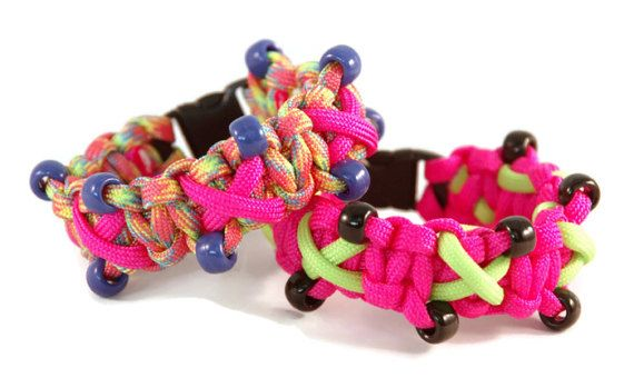 The Perfect Sensory Fidget Bracelet For Kids With Autism Or Processing Disorder These