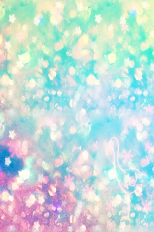 Amazing healing colors glitter and light therapy pinterest iphone wallpaper with colors and bubbles voltagebd Image collections