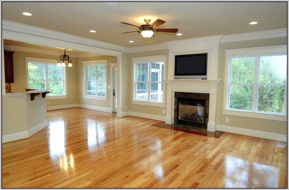 Paint Colors For Warm Wood Floors Painting Best Home Design