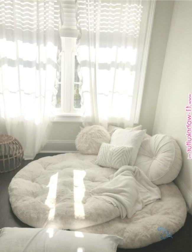Verdant Home Furniture Rugs #homeinterior #FurnitureLivingRoomArrangement