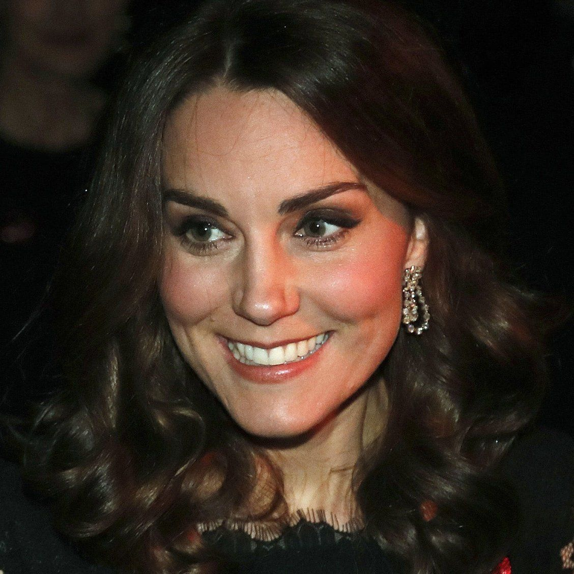 Discussion on this topic: Kate Middleton Just Debuted An Even Shorter , kate-middleton-just-debuted-an-even-shorter/
