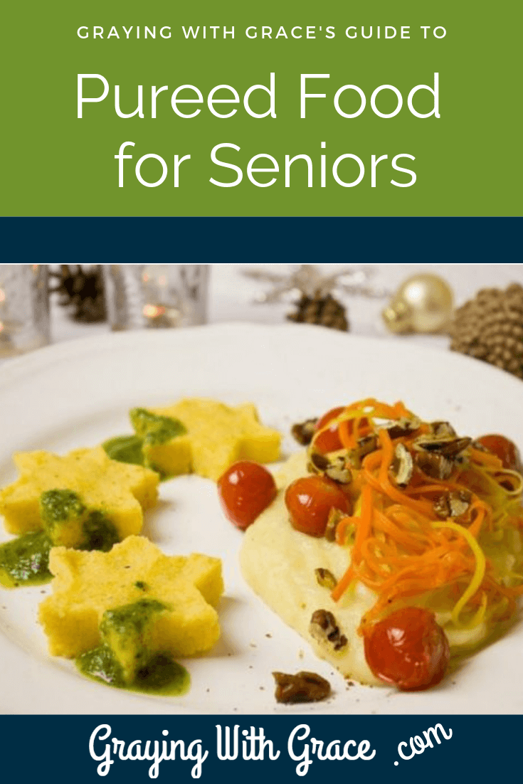 Pureed Meals For Elderly 27 Great Tasting Recipes Pureed Food Recipes Soft Foods Diet Baby Food Recipes