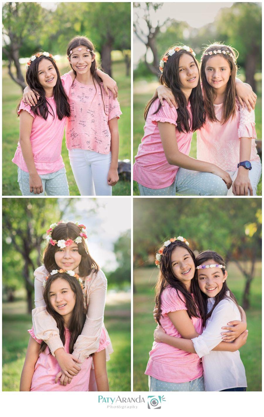 Amigas Maduras sesión de fotos de amigas en león, gto. | sesión de fotos