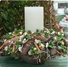 Bildergebnis für kerststuk #Ästeweihnachtlichdekorieren Bildergebnis für kerststuk #Ästeweihnachtlichdekorieren