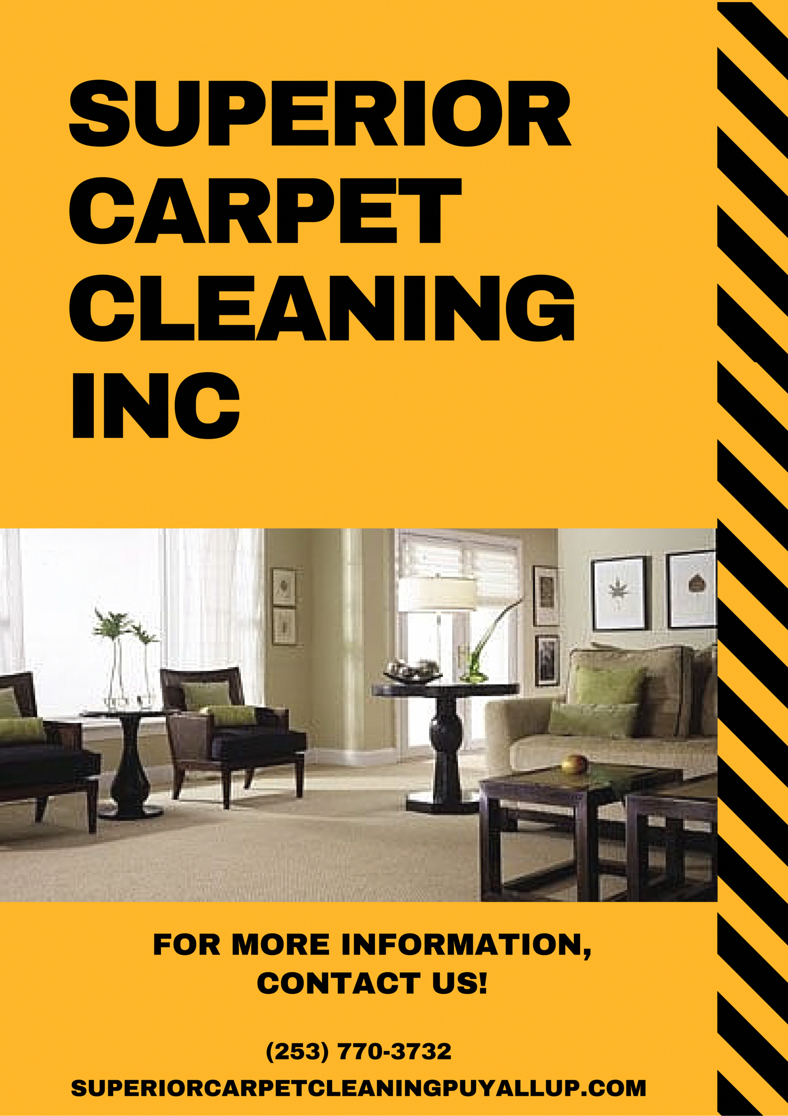 Carpet Steam Cleaning Upholstery Cleaning Air Duct