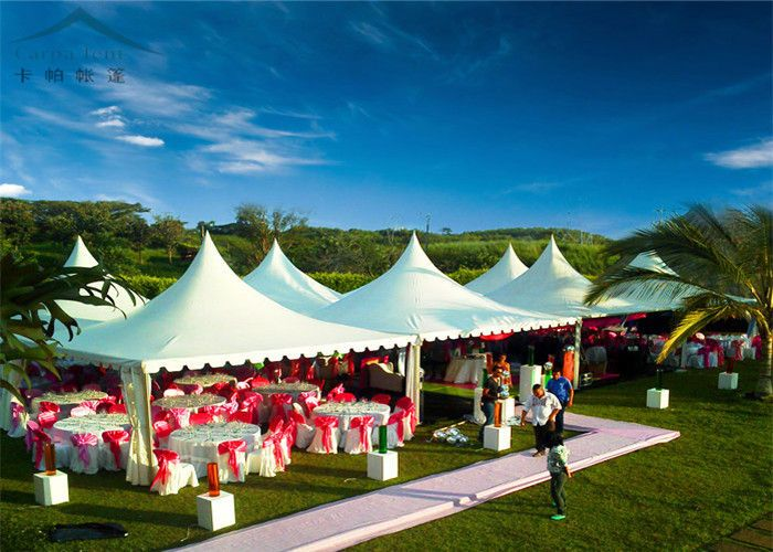 wedding marquees - Google Search
