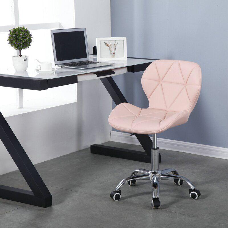 best website 114ec 1ec26 Wollano Office Chair | Clinic ideas in 2019 | Small office ...