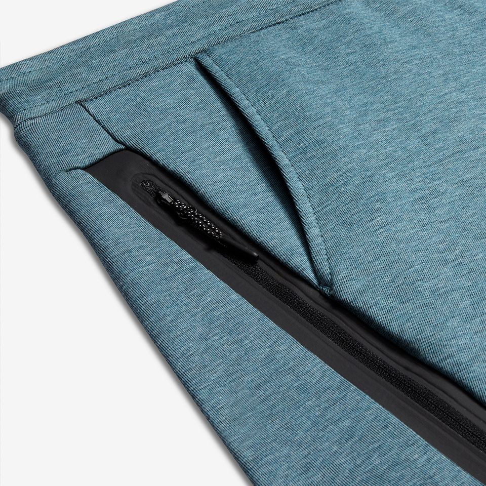 Mens Clothing Nike Sportswear Tech Fleece Jogger