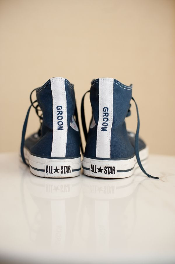 converse shoes portland
