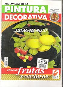 B023-PINTURADECORATIVA - Rosana do Vale - Picasa Web Albums