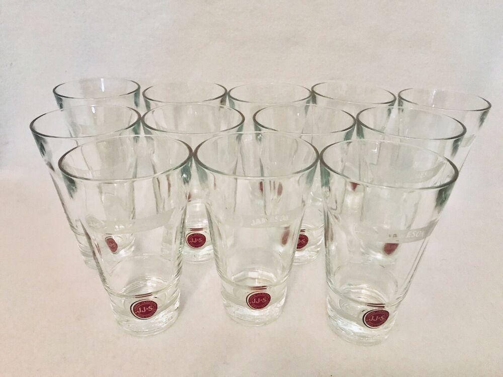 Park Art|My WordPress Blog_Jameson Gift Set With Glasses