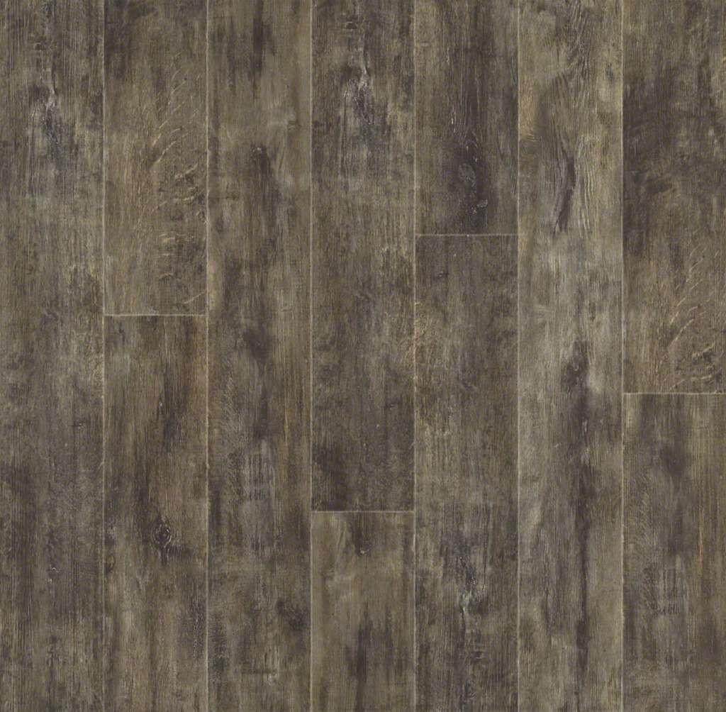 Resilient Vinyl Flooring Vinyl Plank & LVT Vinyl plank