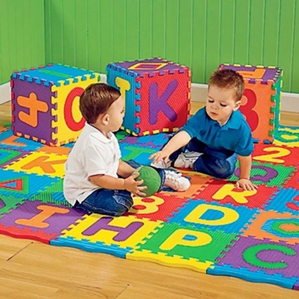 toddler pop new feeding picnic now for accessories in shop mats green parent play close campervan or mat travel