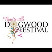 Fayetteville Dogwood Festival Fayetteville Nc Fayetteville Dogwood Festival