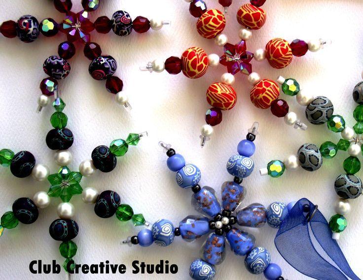 Christmas Craft Bazaar Ideas Part - 43: Pinterest Christmas Craft Bazaar Ideas