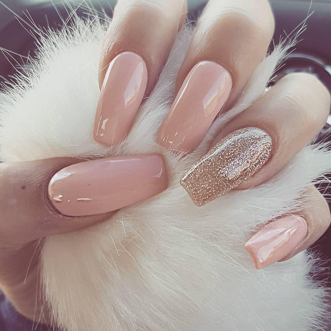 ◈ n i c o l e l e c h e r ◈ | idea nails | Pinterest | Pedicure ...