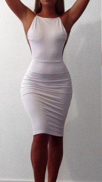 up Wife dares dress