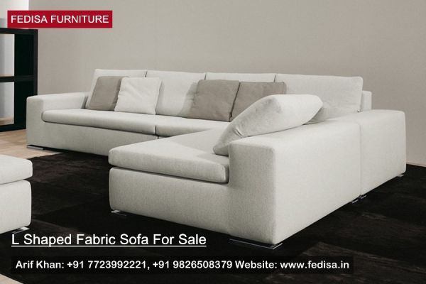 Buy Sofa Set Online Sectional Couches For Sale Furniture Sofa Set Fedisa Fabric Sofa Sofa Sofa Set Online