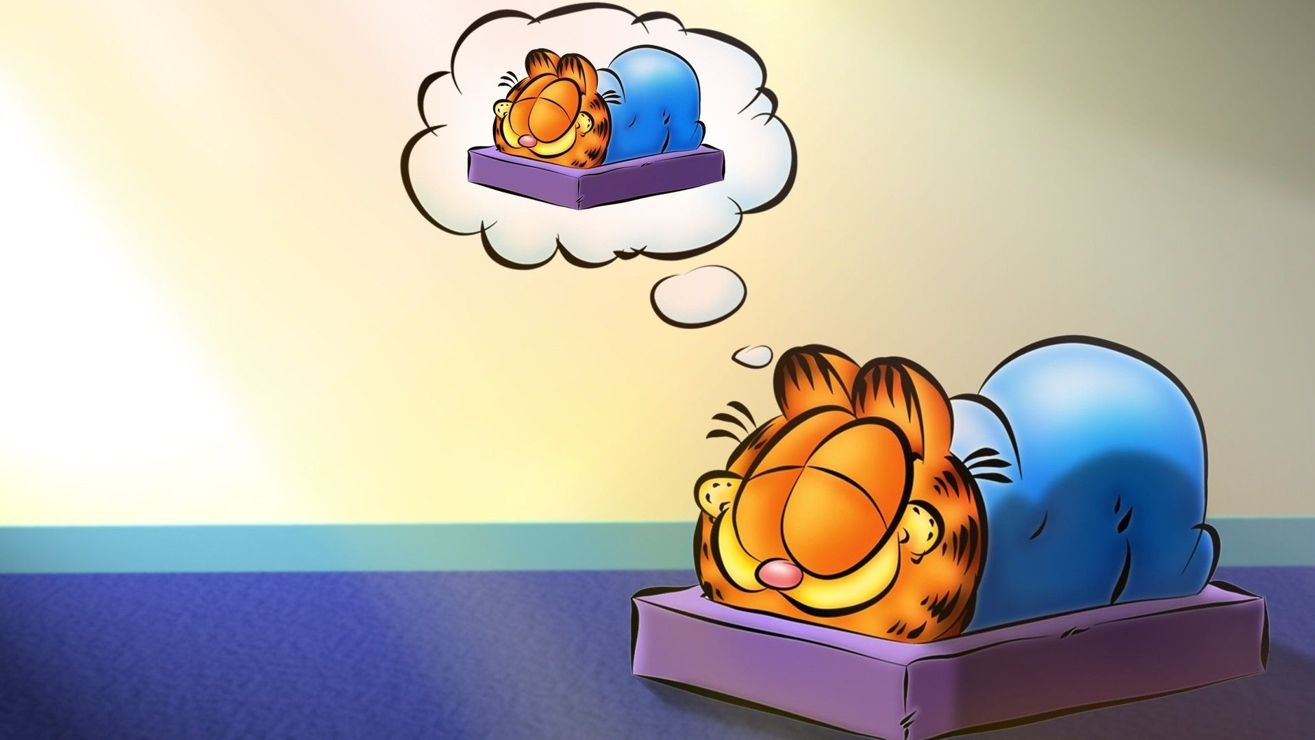 Garfield comics garfield wallpaper free for tablet garfield garfield comics garfield wallpaper free for tablet voltagebd Images