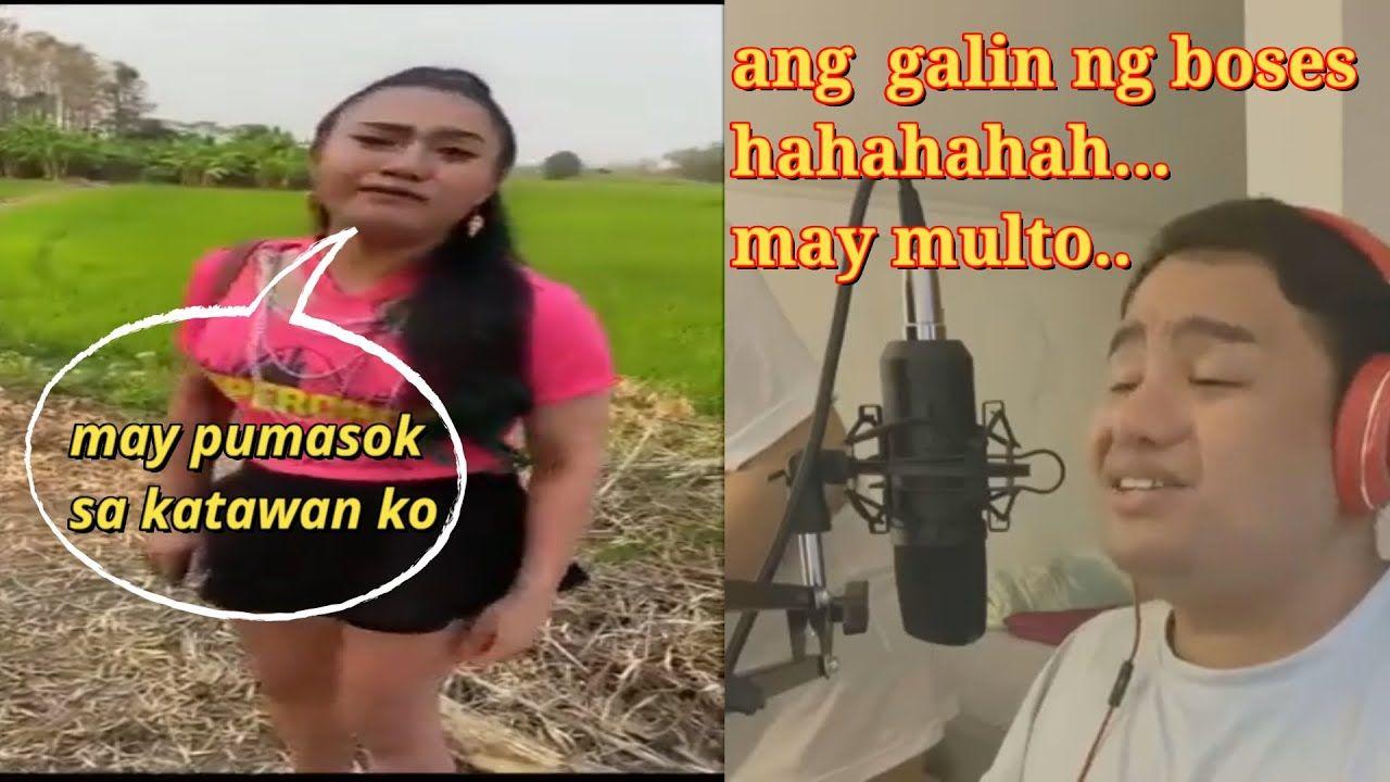 Luffet Nun Fre Memes Pinoy Memes Tagalog Filipino Memes