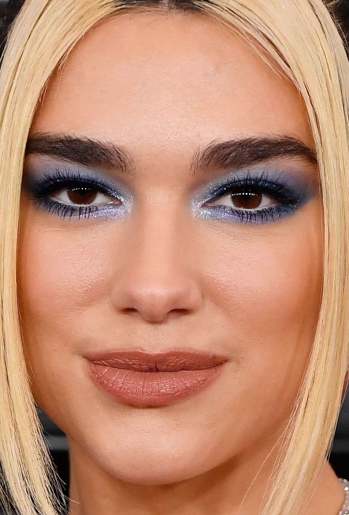 Grammys 2020: The Best Skin, Hair and Makeup on the Red Carpet
