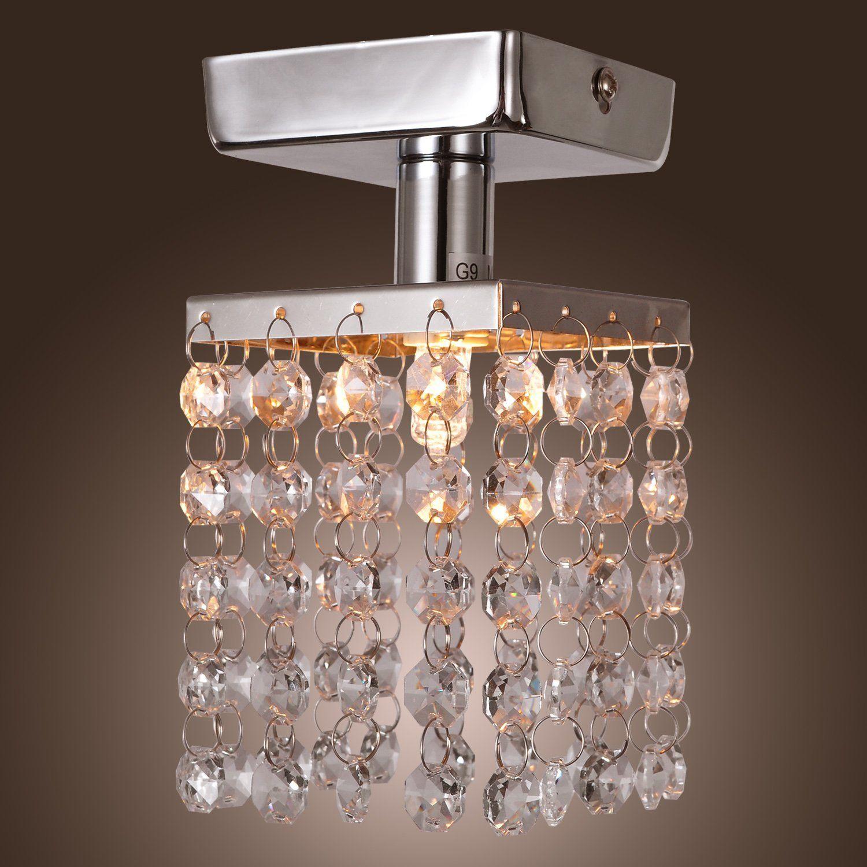 Lamp Locker Lookz Black Motion Sensor Led Chandelier From And The Medium For It