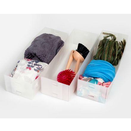 3pack-draw-dividers-plastic-square-neatfreakk