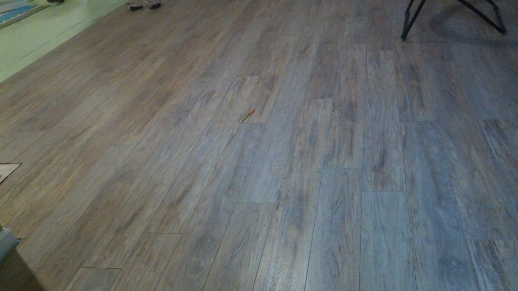 8mm Weathered Plank Acacia  Dream Home  Lumber