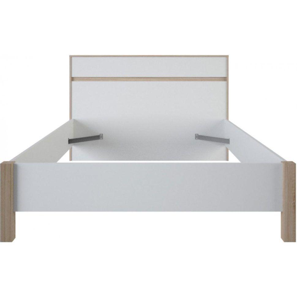 Pin By Georgittevalett On Tapis Pour Salon Reupholster Furniture Cool Furniture Transforming Furniture