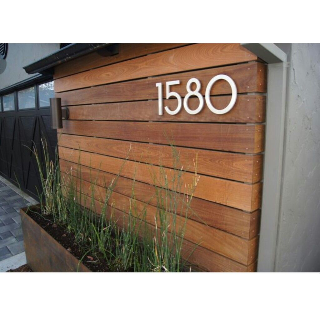 Ipe Siding Exterior Wall Cladding House Exterior Wood Siding Exterior