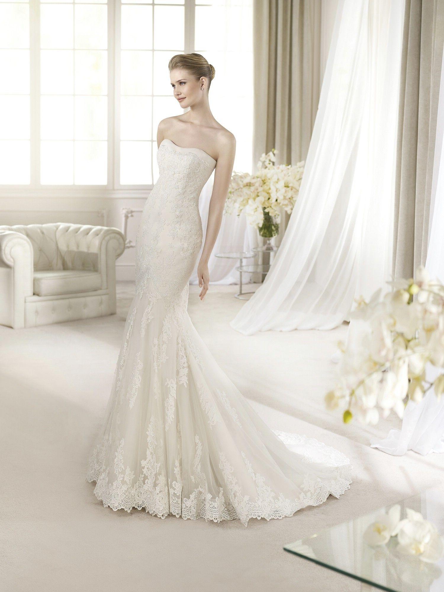 Wedding Gowns Atlanta Georgia – Fashion design images