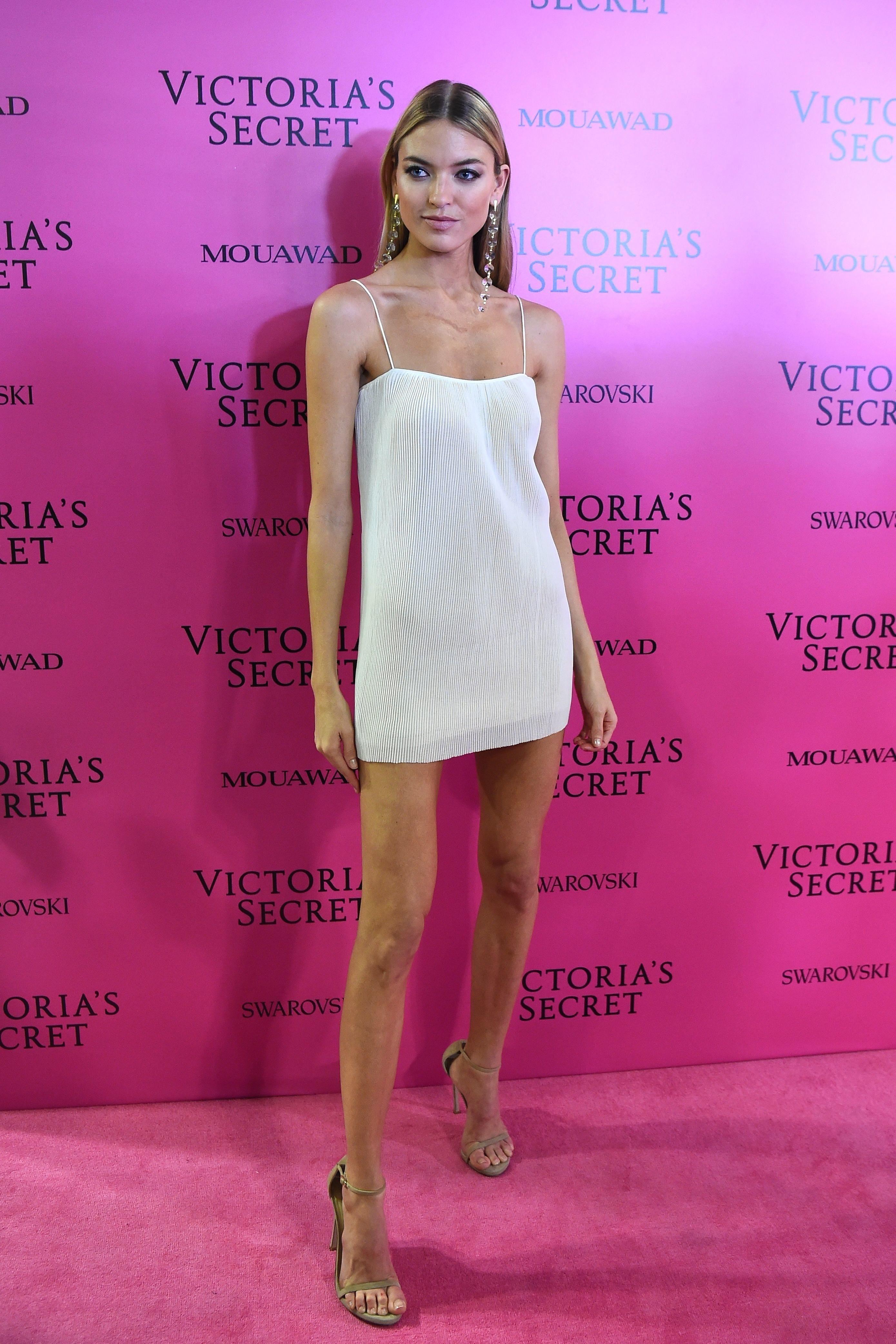 Encantador Vestidos De Fiesta Teen Vogue Composición - Colección de ...