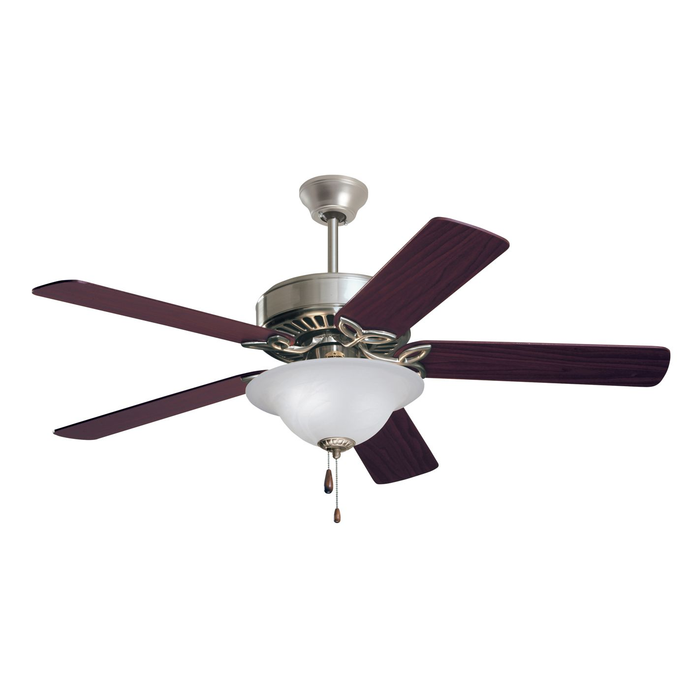Emerson electric cf712 3 light 50 in ceiling fan atg stores emerson electric cf712 3 light 50 in ceiling fan atg stores aloadofball Choice Image