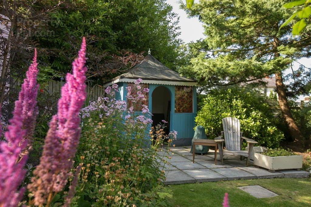 28 Ormiston Crescent, Belmont, Belfast #garden | Small ...