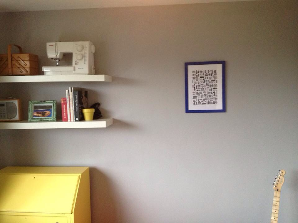 Pin by jacquie watts on decorating pinterest dulux for Living room ideas dulux