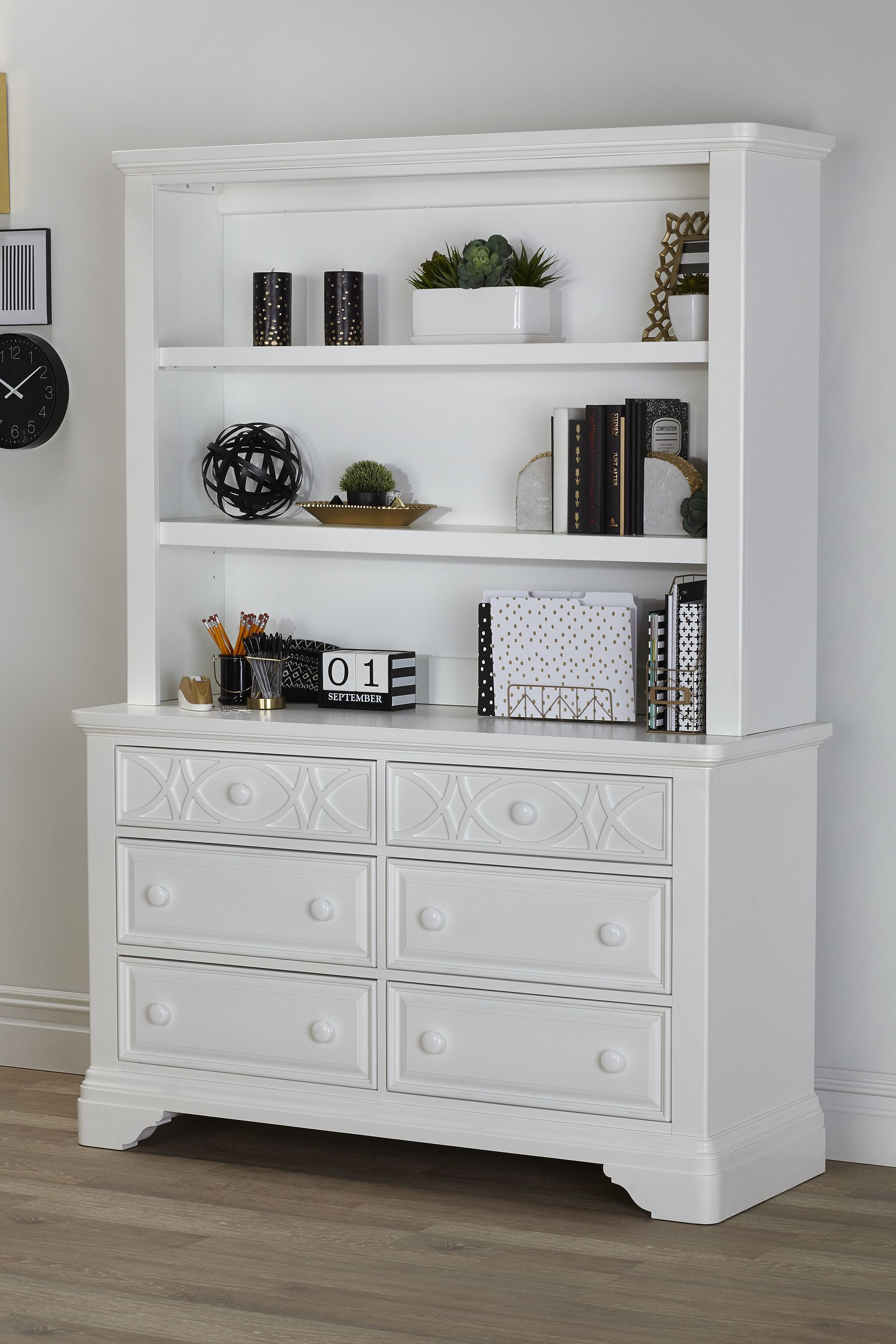 details and make room living s white child standout your this hutch the eng chic by most drawer with dorel chest vivienne way collections products dresser elegant teens bedroom features glamorous in bright