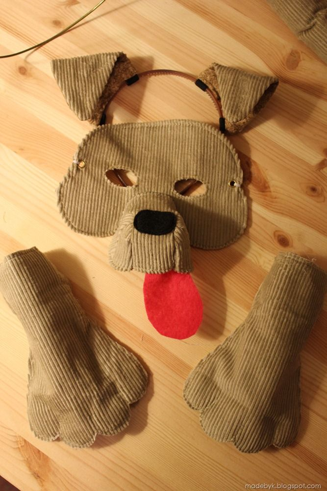 Pin by Divs on Kids parties Puppy halloween costumes