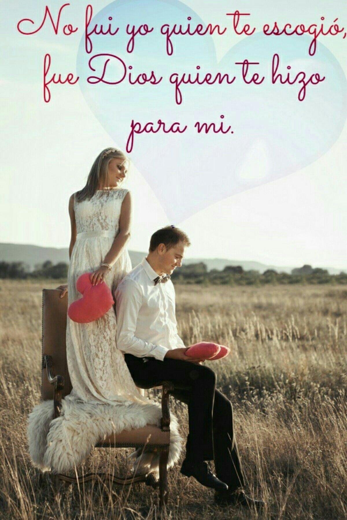 imágenes de Frases Para Esposos Enamorados dedicatorias para los esposos románticas frases para dedicar a tu esposo y vivir su amor