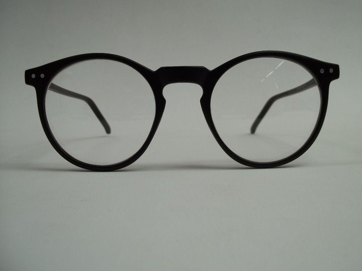 Resultado de imagem para oculos de grau redondo masculino   Oculos ... 4db7eb9c87