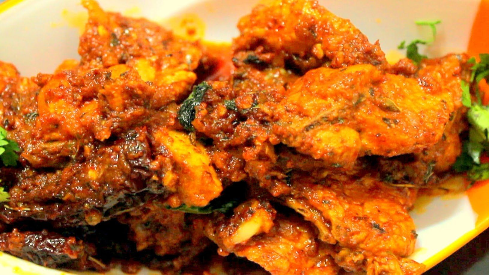 Kashmiri lasooni chicken recipe easy cook with food junction kashmiri lasooni chicken recipe easy cook with food junction forumfinder Gallery