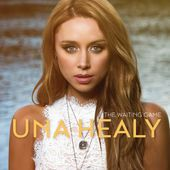 Staring St The Moon Una Healy