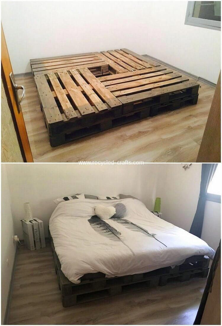 21 Great Bedroom Sets Queen Furniture With Mattress Bedroom Set