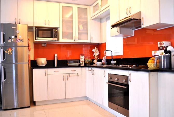 Mobile Site Preview Kitchen Design Kitchen Cabinets Online Kitchen Design