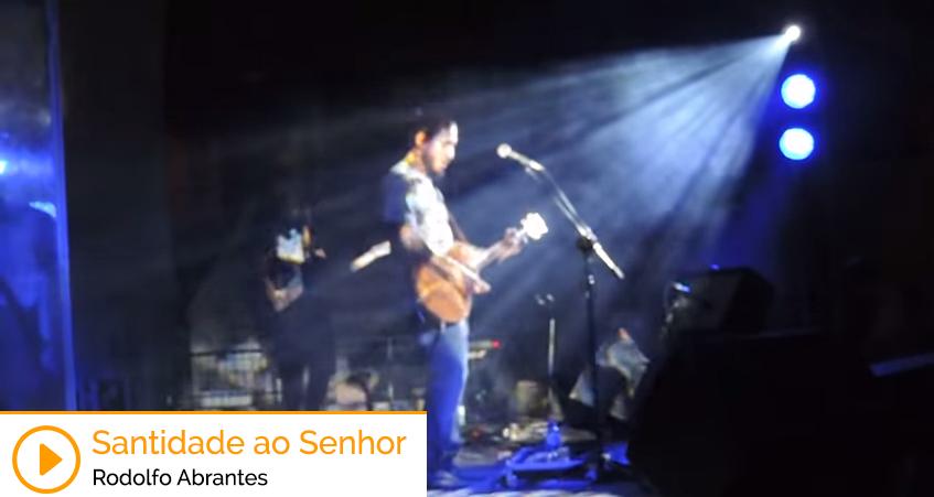Confira a ministração de Rodolfo Abrantes no Colégio 7 de Setembro em Fortaleza/CE: http://www.onimusic.com.br/oninews/oninews_dt.aspx?IdNoticia=392&utm_campaign=videos-rodolfo&utm_medium=post-01jul&utm_source=pinterest&utm_content=santidade-ao-senhor-oninews