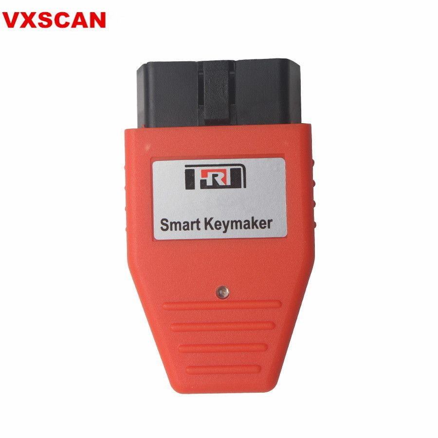 Buy quality for toyota smart key maker obd for 4d and 4c