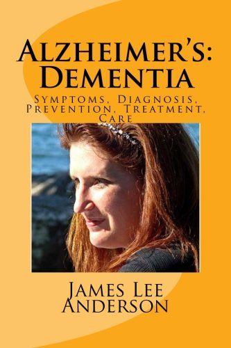 A List of Recommended Reading by Category - Alzheimers Support